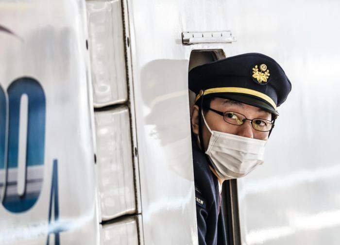 В Японии - уже 39 смертей после прививки Pfizer. Что говорит Минздрав?