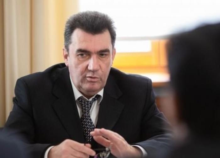 """""""Это хуже, чем атомное оружие"""": в СНБО объяснили, что угрожает Украине"""