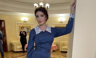 Анна Нетребко резко прокомментировала болезнь Макеевой