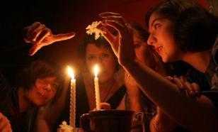 Как гадать на Святки? Самые верные обряды из разных стран