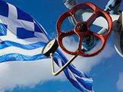 Греция разрушит миф о Евросоюзе