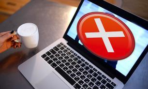 """Росмолодежь будет решать, какие сайты блокировать за склонение детей к """"противоправным действиям"""""""