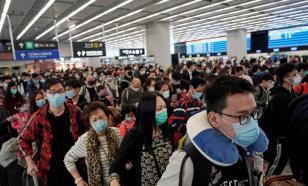 Посол Китая в США прокомментировал слухи о природе коронавируса