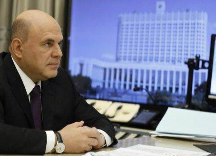На создание санитарного щита в России потратят 2 млрд рублей