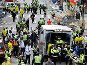Здание бостонского суда эвакуировали из-за бомбы