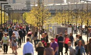 В России утвердили критерии качества городской среды