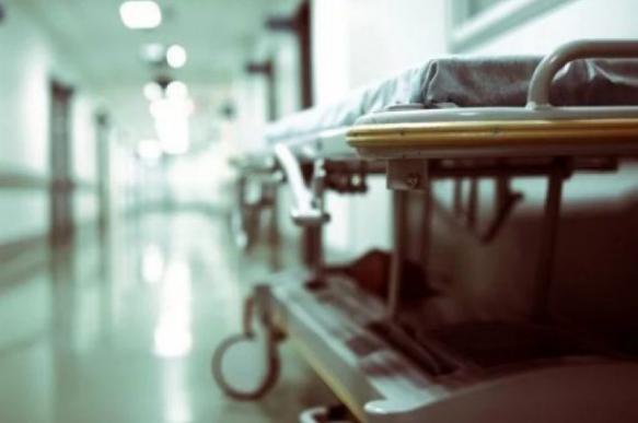 Исследование: 75% умирающих хотели бы уйти из жизни в собственном доме