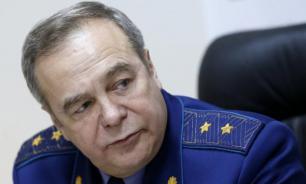 Украинский генерал пригрозил нанести удар по Крымскому мосту