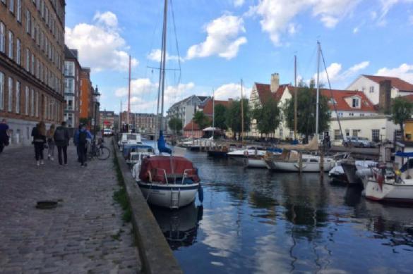 В Дании заявили о готовности снять еще больше ограничений