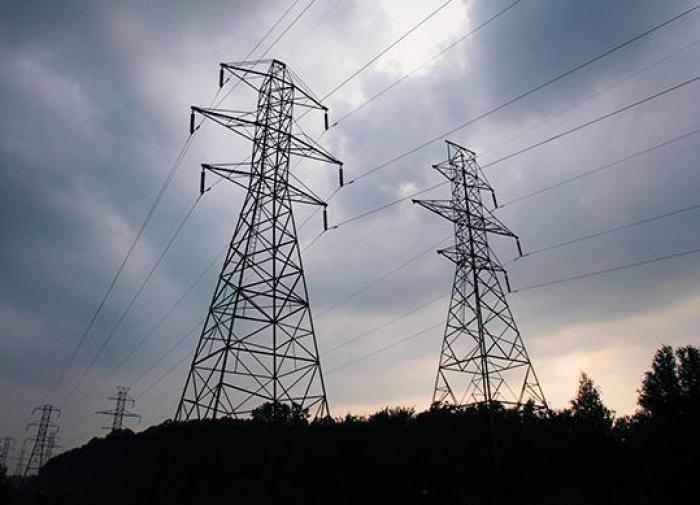 Россиян предупредили о сбоях в электроснабжении в десяти регионах