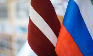 Россия выслала австрийского дипломата