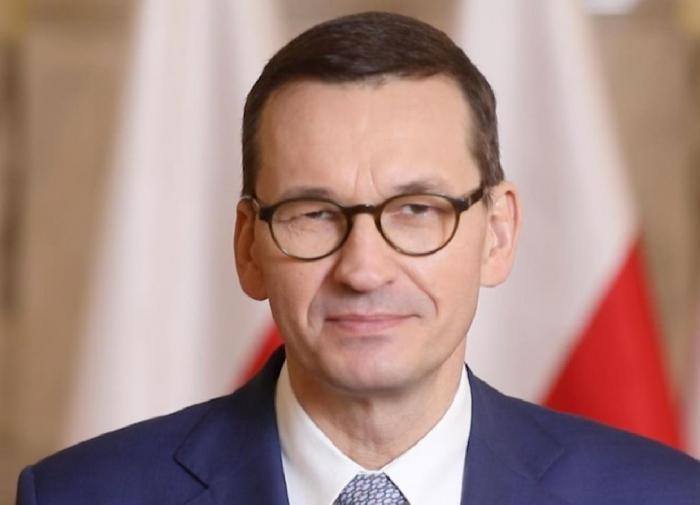 Польша прояснила судьбу Baltic Pipe