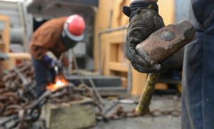Фонд РЖС намерен удешевить жилье