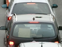 МВД разоблачило 160 полицейских-автоугонщиков.