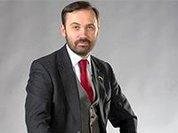 Лишаемый мандата депутат Пономарев объявлен в международный розыск