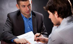 Как избежать рисков при покупке квартиры