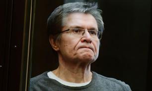 Адвокат Улюкаева рассказала о его жизни в колонии