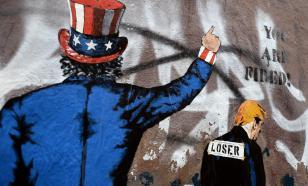 """Политолог о ситуации в США: """"У демократов нет выбора, кроме как давить по всем фронтам"""""""