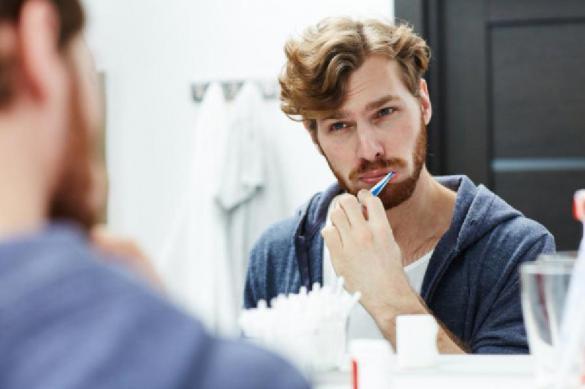 Как сохранить здоровье зубов: консультация стоматолога