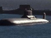 Северный флот впереди по суицидам