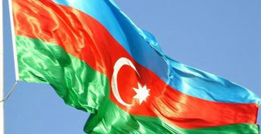 Виталий Трофимов-Трофимов: В Азербайджане уровень сплоченности общества выше, чем на Украине