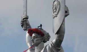 Трудовое прошлое Украины сотрут в порошок