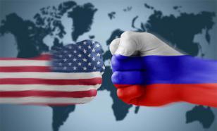 Как США лгут миру и продолжают попытки разрушить российскую государственность