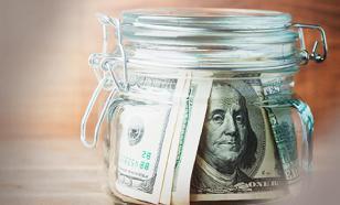 Санкции душат: ожидается еще одна амнистия капиталов