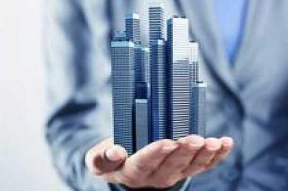 Как выгодно вложить в зарубежную недвижимость с бюджетом от €100 тыс