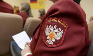 Роспотребнадзор: половина россиян старше 30 лет страдают от ожирения