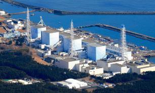 """В Китае назвали Японию """"затаившейся ядерной державой"""""""
