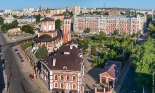 В Саратове впервые пройдет масштабный туристический форум