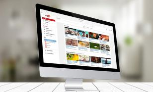 YouTube начал тестировать съемку 15-секундных видео через приложение
