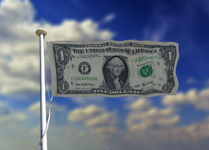 Фондовые рынки Соединённых Штатов близки к обвалу