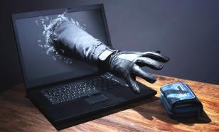 """Три цифры не нужны: мошенники нашли способ """"взломать"""" утерянные банковские карты"""