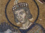 """Пятая колонна"" Византийской империи"