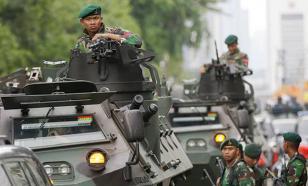 Эксперт: ИГИЛ как спрут. В его рядах есть и индонезийцы
