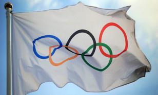 """Узбекские СМИ рассказали о том, сколько получат """"золотые"""" спортсмены на ОИ-2016"""