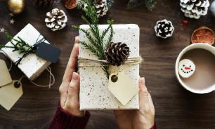 Социологи выяснили, совпадают ли представления о подарках на 23 февраля у мужчин и женщин