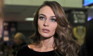 Водонаева обвинила россиян в злости