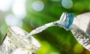 Вода как натуральное лекарство для лечения многих заболеваний