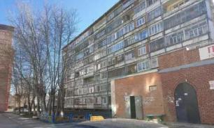 Эксперты: доли в квартирах - худший вид жилья