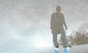 Суверенная демократия позволит говорить только о погоде
