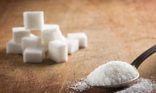 Росстат: сахар и масло подешевели, яйца подорожали
