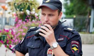 В Уфе психолог разговорила вора и помогла полиции его поймать