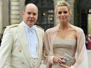 Принц Уильям вдохновил на свадьбу князя Монако