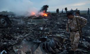 Глава МИД России: Необходимо обеспечить неизбежность наказания виновных в гибели MH17