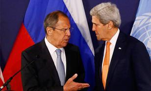 Эксперты: Столкновение США и России теперь очень возможно