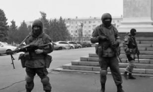 Пока паны дерутся: ЛНР и ДНР падут за трое суток