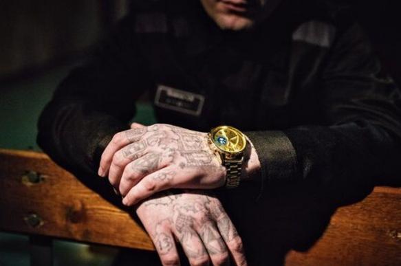 """Аналитики: """"рулить"""" криминалитетом будут чеченские воры в законе"""